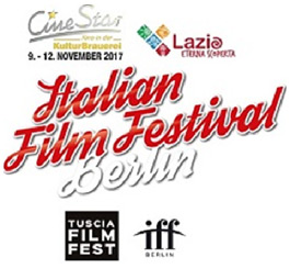 italian-film-festival