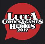 lucca-comics-game