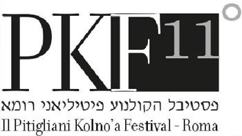 pkf-11