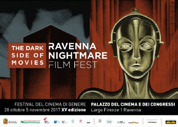 ravenna-nightmare-film-festival
