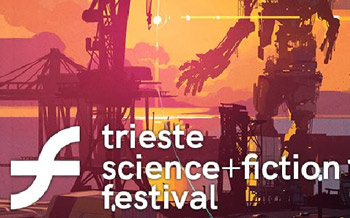 trieste-science-fiction