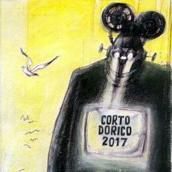 2Corto Dorico