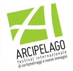 arcipelago-festival-internazionale-cortometraggi
