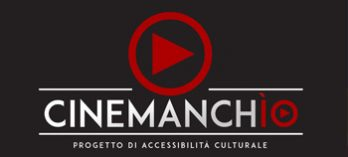 cinemanchio