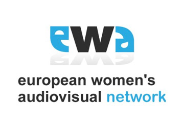 ewa-european-woman-audiovisual