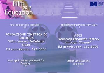 film-education-2017-evidenza