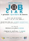 job-ciak