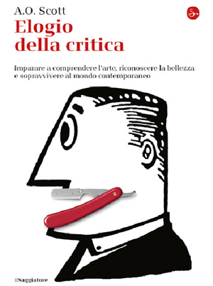 libri-elogio-della-critica