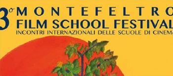 montefeltro-film-school-festival
