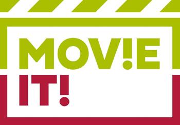 movie-it