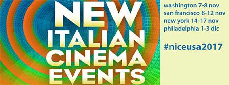 new-italian-cinema-events
