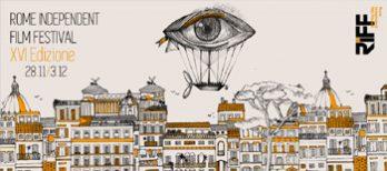 rome-indipendent-film-festival-XVI-edizione