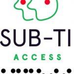 sub-ti-access
