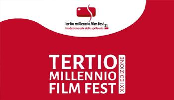 tertio-millennio-film-festival