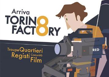 torino-factory