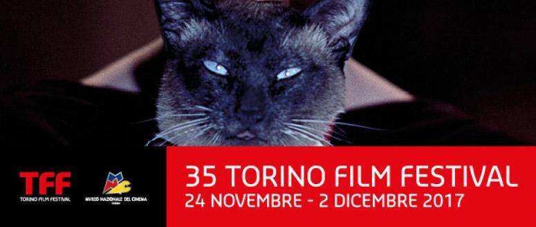 torino-film-festival-2017