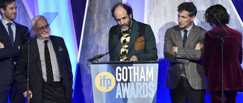 avvenimenti-guadagnino-gotham-award