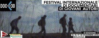 festival-documentari-giovani-autori