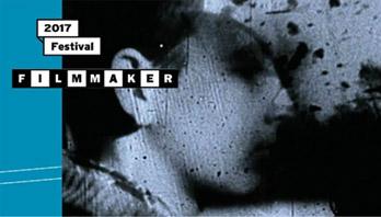 festival-filmmaker
