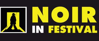 festival-noir