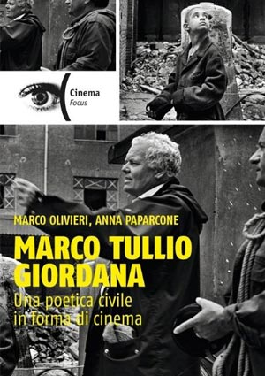 libri-poetica-civile-cinema