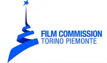 scadenze-film-commission-torino-piemonte