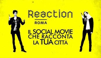 segnalazioni-reaction