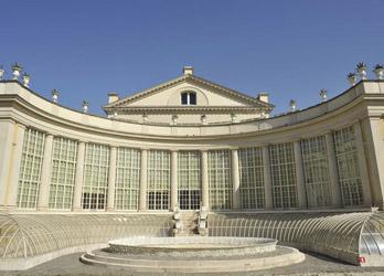 segnalazioni-teatro-villa-torlonia