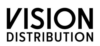 segnalazioni-vision-distribution