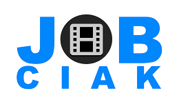 logo Job Ciak