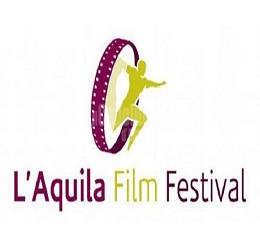 Logo L'Aquila Film Festival