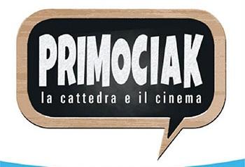 """l'iniziativa di Agiscuola""""Primociak"""