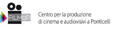 Centro per la produzione cinema e audiovisivi Ponticelli