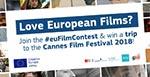 Love European Film