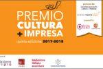 Premio Cultura Impresa