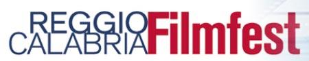 Logo Regio Calabria Filmfest