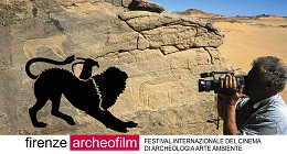 Firenze Archeo Film