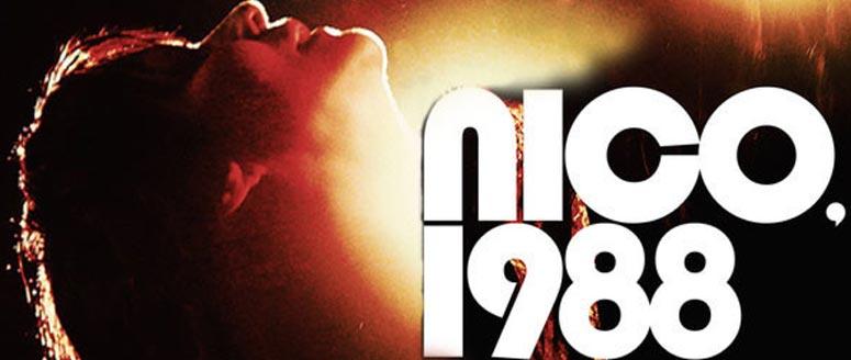 Film Nico del 1988