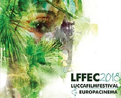 Lucca Film Festival & Europa Cinema