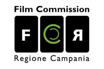 FCR Film Commission