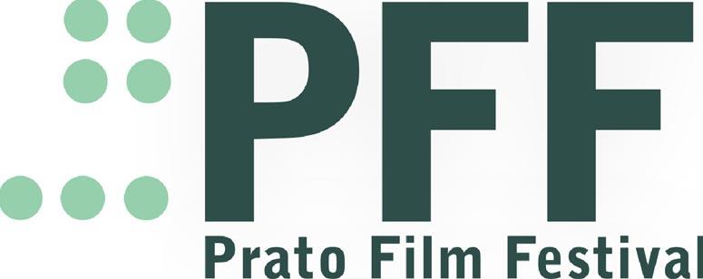 PPF Prato Film Festival