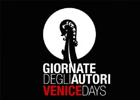 Giornate degli Autori Venice Day