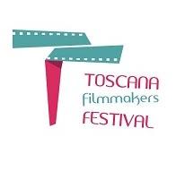 Toscana Filmmaker