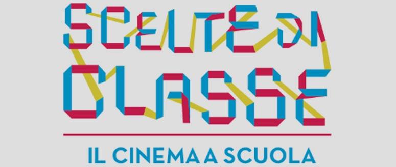 Scelta di classe - il cinema a scuola