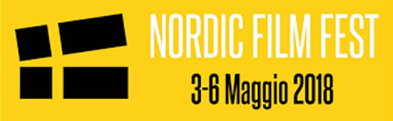 Nordic Film Festival