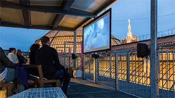 Cinema Bianchini Milano