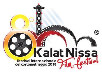 Kalat film festival 2018