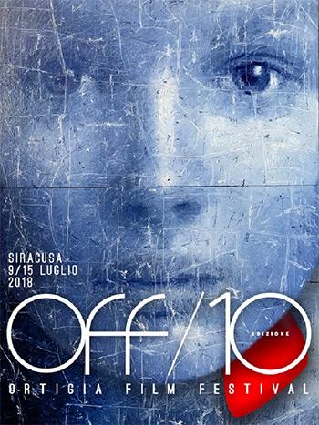 Ortigia Film Festival 10