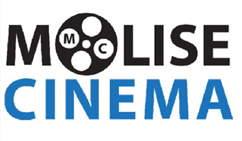 Logo Molise Cinema