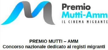 Premio Mutti Amm